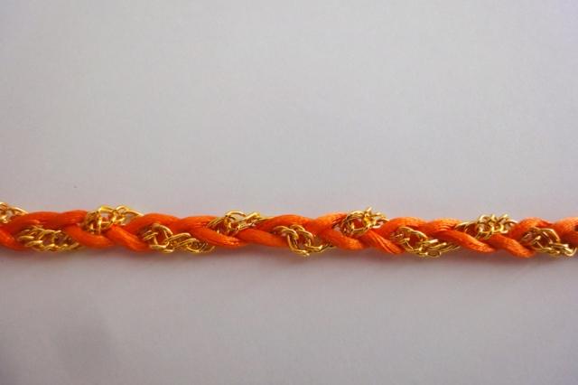 Armband_Orange