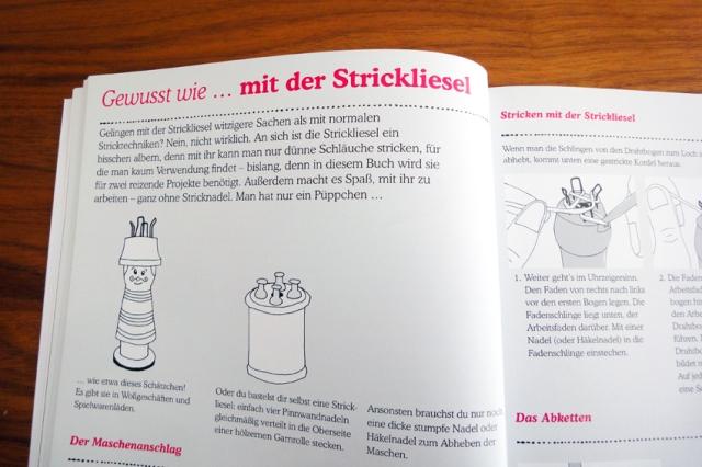 Volle_Craft_voraus_Anleitungen