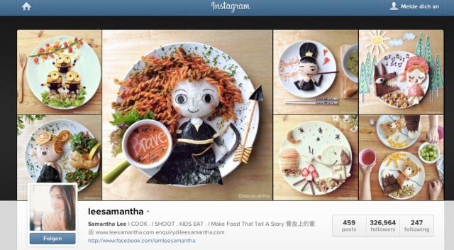 Instagram_Samantha_Lee