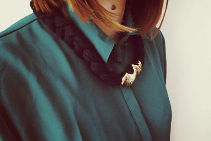 Baumwollkette (12)