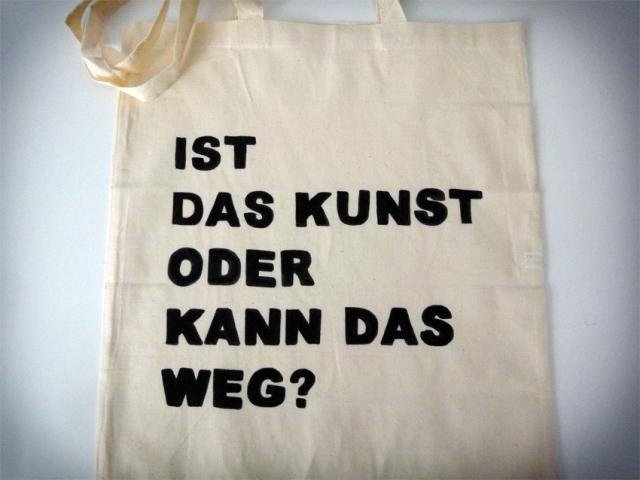 Ist_das_Kunst (4)